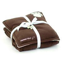 Hamish McBeth Dog Blanket Set