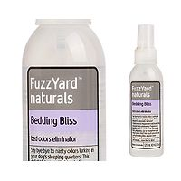 FuzzYard Naturals Bedding Bliss - Odour Eliminator