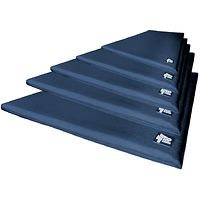Foam Kennel Crate Mat Small