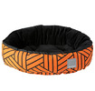 FuzzYard California Pet Bed