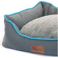 Barkley & Bella Florence Dog Beds