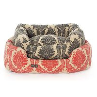 Dogue Fleur Pet Beds