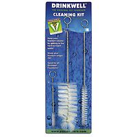 Drinkwell Pet Fountain Cleaning Kit