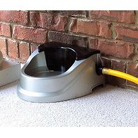 Automatic Pet Waterer Aqua Buddy