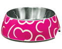 Dogit 2 in 1 Style Durable Dog Bowl