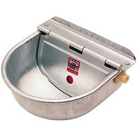 Automatic Pet Waterer Little Giant