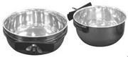 Securapet Stainless Steel Bowls