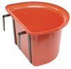 Big Dog Kennel Bucket