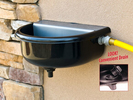 Automatic Pet Waterer Tough Guy