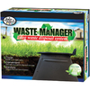 Waste Manager