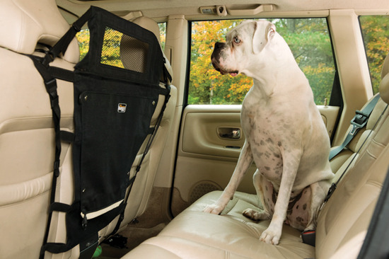 rover backseat barrier kurgo dog supplies ozpetshop. Black Bedroom Furniture Sets. Home Design Ideas