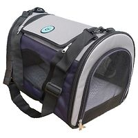 Port A Pet Small Soft Carrier