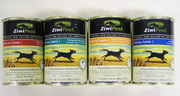 Ziwi Peak Daily Dog Cuisine Cans