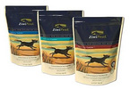 Ziwi Peak Daily Dog Cuisine 1kg Bag