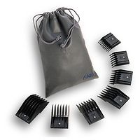 Oster Universal Comb Set