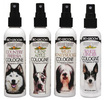 Bio-Groom Natural Scents Cologne