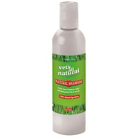 Vets All Natural Pet Shampoo