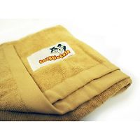 Snugglesafe Pet Towel