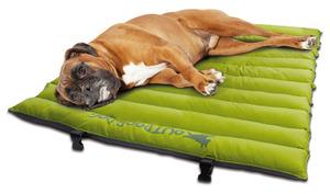 Pet Shop Online Pet Supplies Amp Accessories From Oz Pet Shop