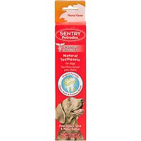 Sergeants Petrodex - Natural Toothpaste for Dogs