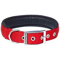 "Soft Padded Collars - 1"" Width"