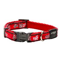 Rogz JellyBean Dog Collars