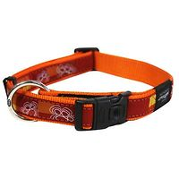 Rogz Scooter Collars