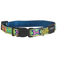 Rogz Beach Bum Collars