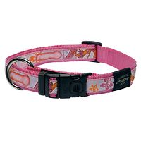 Rogz Fancy Dress Collar - Rogzette