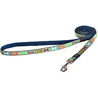 Rogz JellyBean Dog Leads