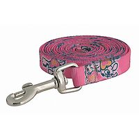 Rogz Pupz Fixed Leads