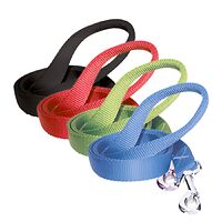 Dogit Nylon Dog Leash