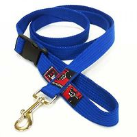 Black Dog Smart Lead 1.5m Regular