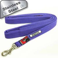 Black Dog Beachcomber 3 metre Lead