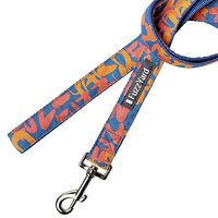 Fuzzyard Dog Lead - So Boutique