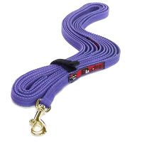 Black Dog Long Lead 4.8m Mini