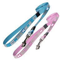 Rogz Pupz Reflecto Puppy Lead