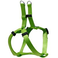 Dogit Nylon Step In Dog Harness