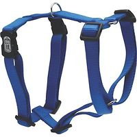 Dogit Adjustable Nylon Dog Harness
