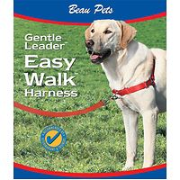 Gentle Leader Easy Walk Harness