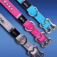 Rogz Luna Dog Collar