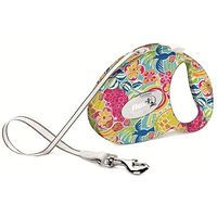 Flexi Retractable Fashion Dog Lead