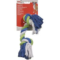 Dogit Rope Dog Toy