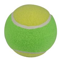 Chasers Tennis Ball