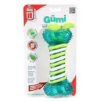 Dogit Gumi Floss Dog Bone