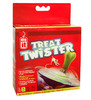 Dogit Treat Twister