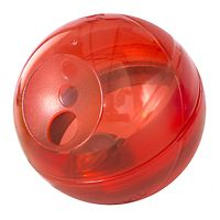 Rogz Tumbler Treat Puzzle Ball
