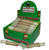 Rawhide Dog Christmas Cracker