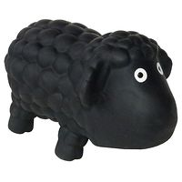 Latex Sheep Dog Toy
