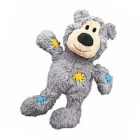 Kong Wild Knot Bear X-Small